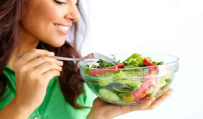 4 Makanan Ini Bisa Membuat Anda Bebas Dari Nyeri Sendi