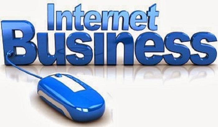 bisnis-di-internet