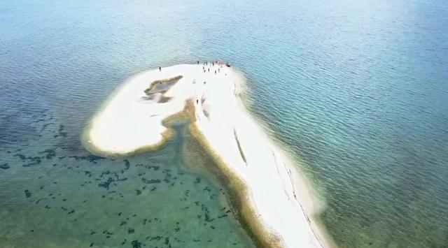 Pulau 9