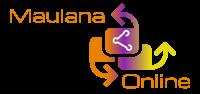 Maulana Online | Informasi Tips dan Trik